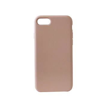 Чехол G-Case for iPhone 7/8 (G-Case Silicone for iPhone 7-8 Pink)