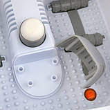 Ванночка массажер для ног Adler AD 2167, фото 3