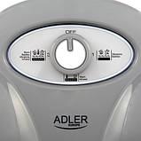 Ванночка массажер для ног Adler AD 2167, фото 5