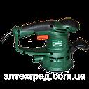 Эксцентриковая шлифовальная машина DWT EX 03-125 DV, фото 2