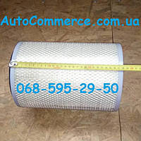 Элемент фильтра воздушного FAW 1061 (Фав 1061), фото 1