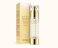 Омолаживающая сыворотка BioAqua Pure Pearls 60 мл (0005)