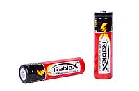 Аккумулятор Rablex 18650 1000 mAh Li-ion Original