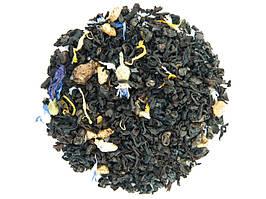 Чай рассыпной Teahouse Ночь Клеопатры (Купаж) 250г