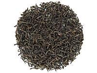 Чай рассыпной Teahouse Граф Грей 250г