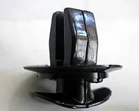 Пистон крепления обшивки / обивки / карты двери Славута 1102-6102084-10 Комплект пистонов на Таврию. Оригинал