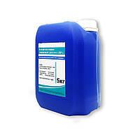 Хлоргексидин 20% 5 кг в кан.