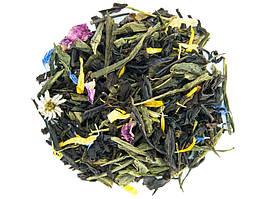 Чай рассыпной Teahouse 1001 ночь 250г