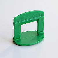 """Основа-зажим для укладки кафельной плитки системы """"SVP-MAXI"""" 3мм"""
