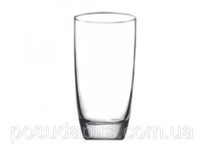 Набір високих стаканів (6 шт.) 300 мл Lyric 41977