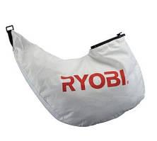 Мешок для сбора листвы Ryobi RAC350