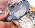 [ОПТ] Ніж для чищення риби, фото 2