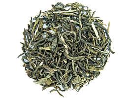 Чай рассыпной Teahouse Марракеш (мятный) 250г