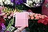 Замшевый софтбук блокнот девушке ( датированный/недатированный) ежедневник, фото 6