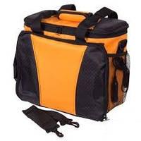 Автомобильная сумка холодильник Froster BL 302 15L 12V