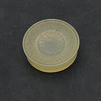 Манжета Hatsan 125 (Oleg2100)