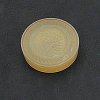 Манжета Hatsan 135-150 (Oleg2100)