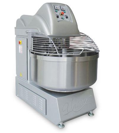 Электромеханическое кухонное оборудование
