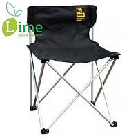 Раскладное кресло со спинкой, Tramp TRF-009