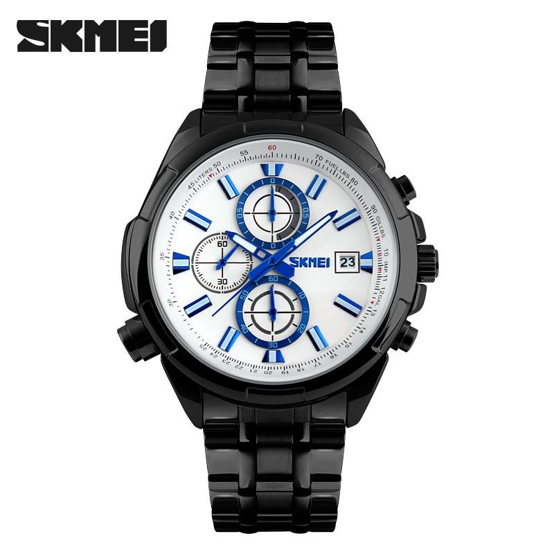 Часы Skmei 9107