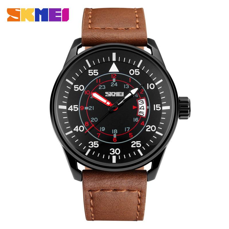 Часы Skmei 9113