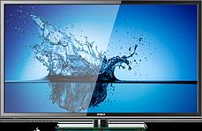 ТВ, видео, радио, электроника