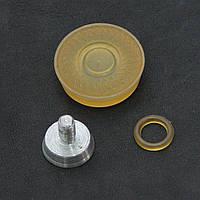 Манжета, перепуск, грибок Hammerli 1000 (oleg2100)