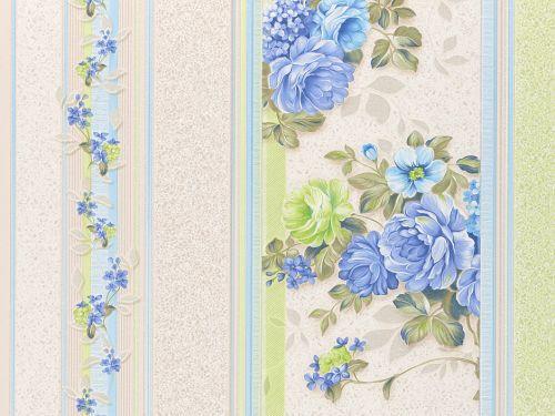 Обои бумажные, невеста 2 8046-03, 0,53*10м