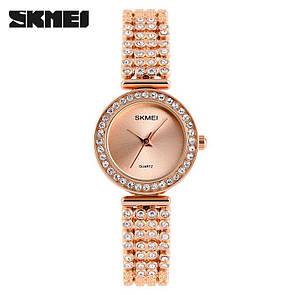 Часы Skmei 1224