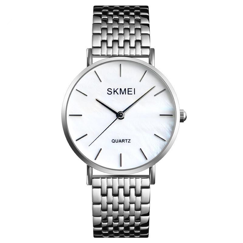 Часы Skmei 1365