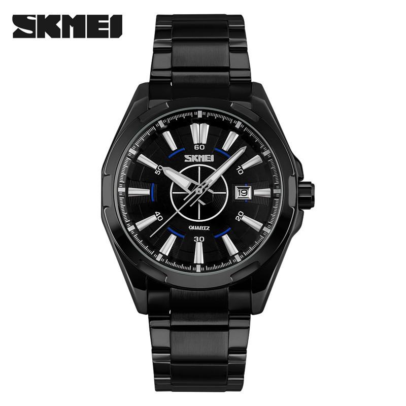 Часы Skmei 9118