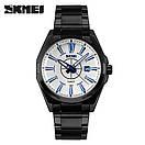 Часы Skmei 9118, фото 3