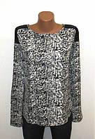 Оригинальная Блуза Рубашка от Yong Идеальна для Базового Гардероба Размер: 50-L, XL