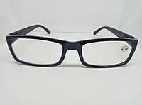 Очки для зрения Falcon 558 рмц 68-70 (не стандартные)