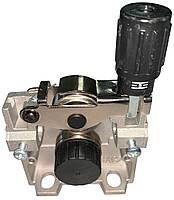 Механизм подачи проволоки для полуавтомата 24В 5KGSSJ-D/24V