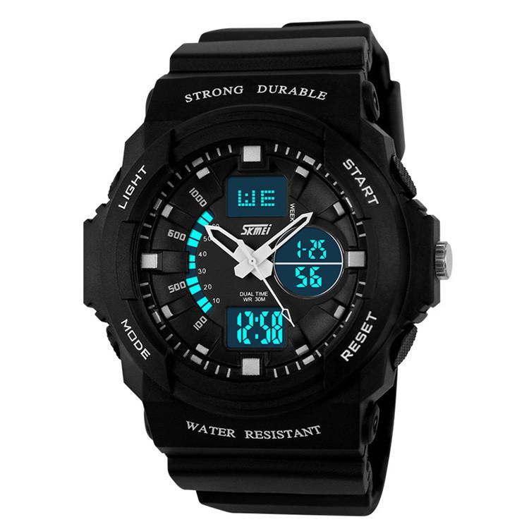 Часы Skmei 0955