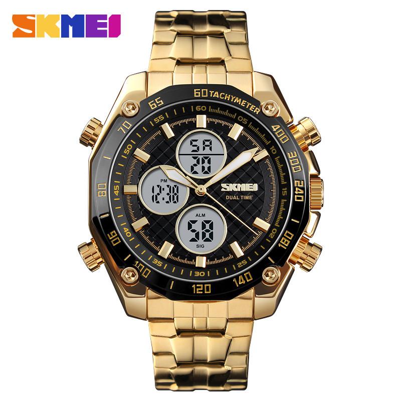 Часы Skmei 1302