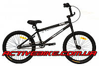 "Велосипед CROSSRIDE MAVERICK 20"" BMX."