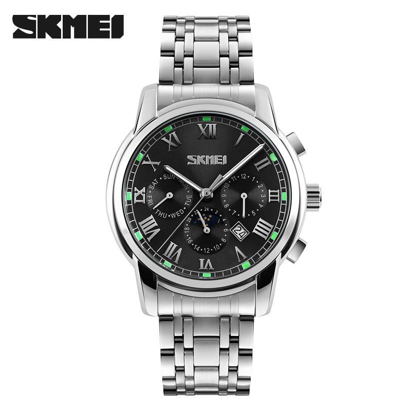 Часы Skmei 9121