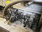 Кромкооблицовочный станок б/у Brandt KDN340 2005 года, фото 6