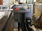 Кромкооблицовочный станок б/у Brandt KDN340 2005 года, фото 3