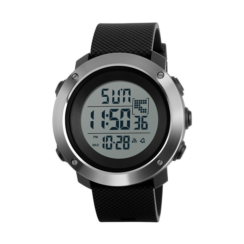 Часы Skmei 1267