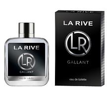 Туалетная вода для мужчин La Rive Gallant (100мл.)