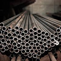 Труба Ду15*2,5 мм ГОСТ 3262