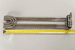 Тэн 4,5 кВт/230В для ванны посудомоечной машины Fagor FI-80, FI-100, FI-120