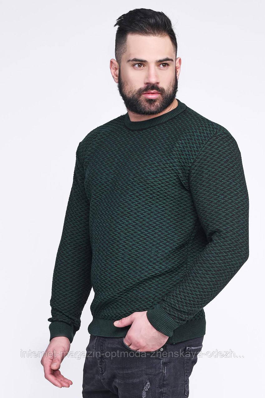 Мужские свитера весна