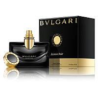Женская парфюмированная вода Bvlgari Jasmin Noir   75 ml (Булгари Жасмин Нуар)