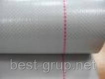 Гидроизоляционная пенка (гидробарьер) STANDART (Стандарт) 1,5 х 50м (75м.кв)