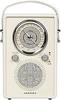 Радиоприёмник Crosley CR3034A-WS Mockingbird, фото 1