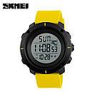Часы Skmei 1212, фото 4